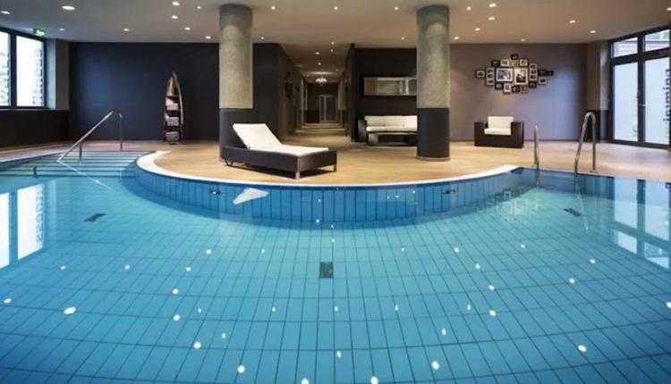 Leipzig im Juli: 3 Tage im zentralen 4* Hotel mit Frühstück  ab 75€ pro Person