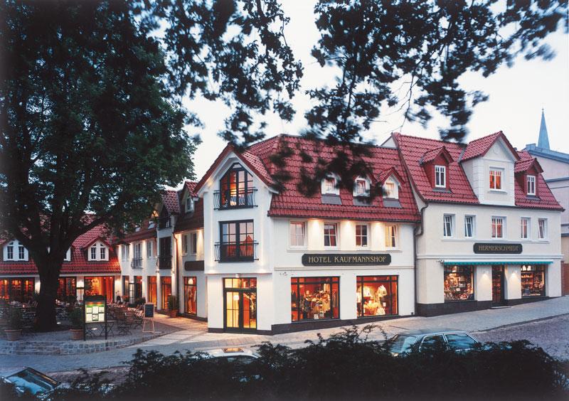 romantik-hotel-kaufmannshof-ueberblick-01-original-116797