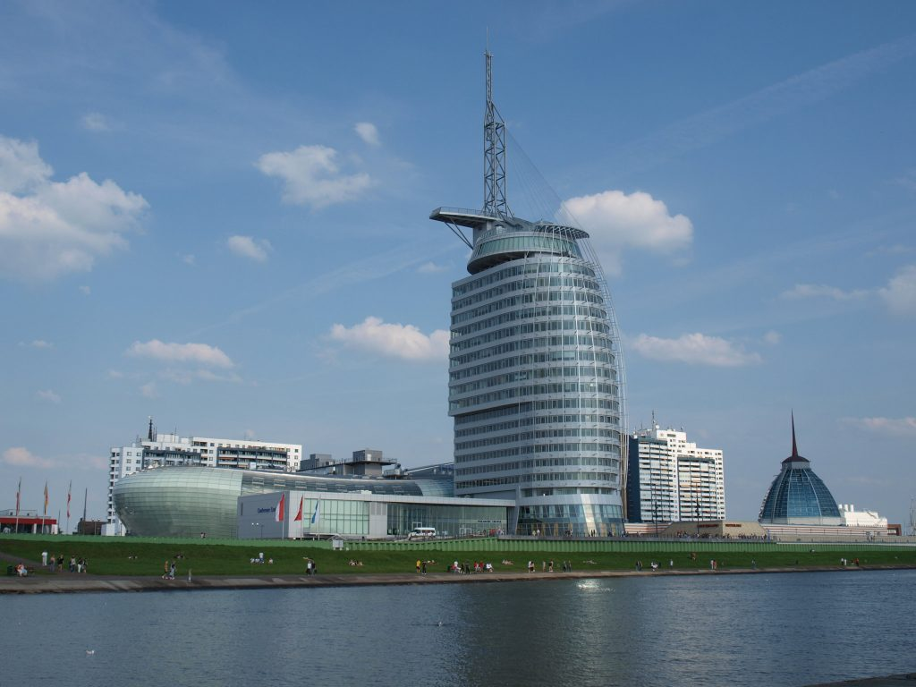 Reisetipps Bremen Bremerhaven