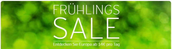 715x207_Spring_Sale_LandingPage-DE