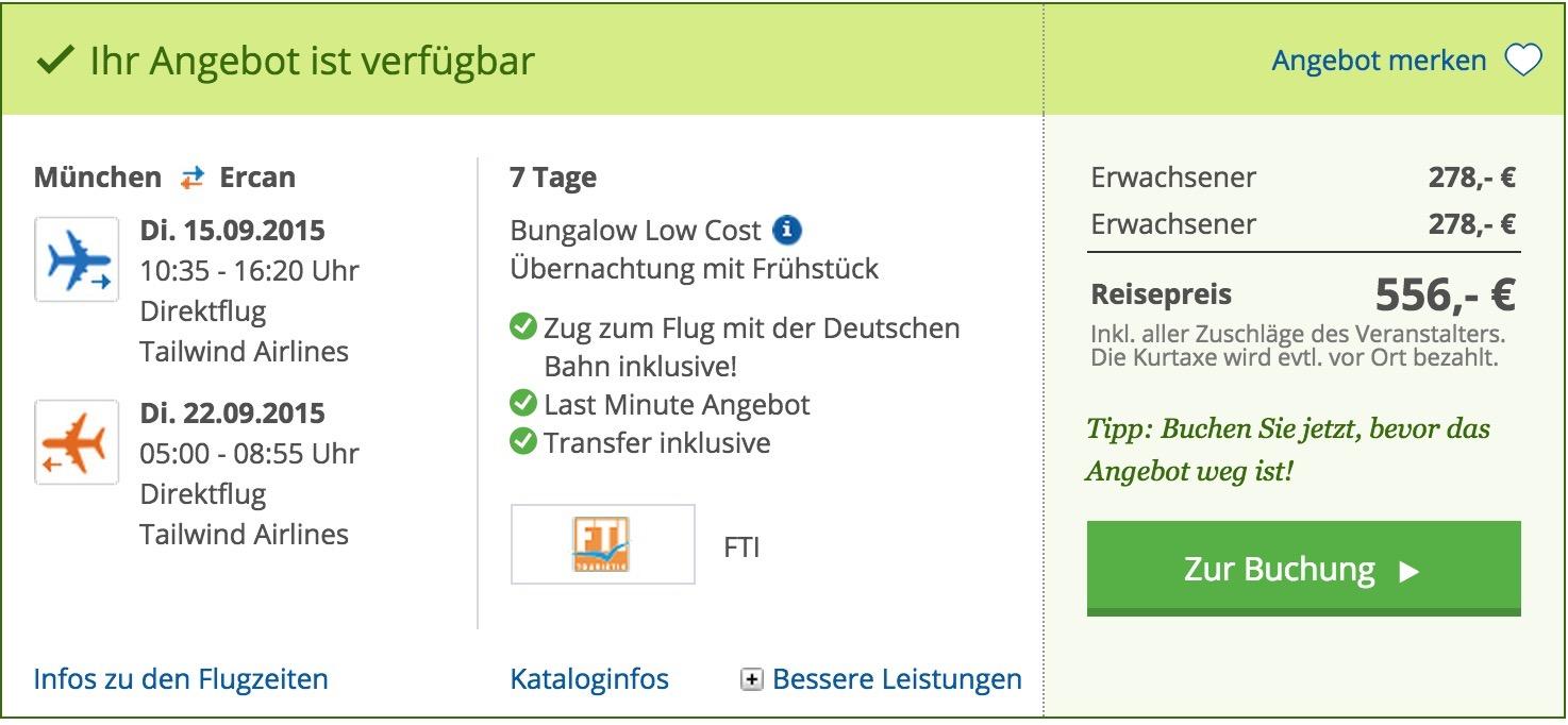 50 euro gutschein ab in den urlaub for Bodendirect gutschein