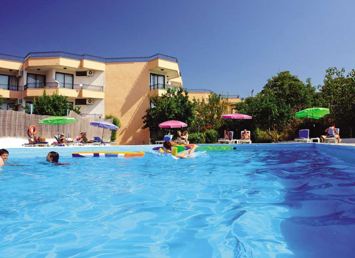 Hotel_Alkionis_1