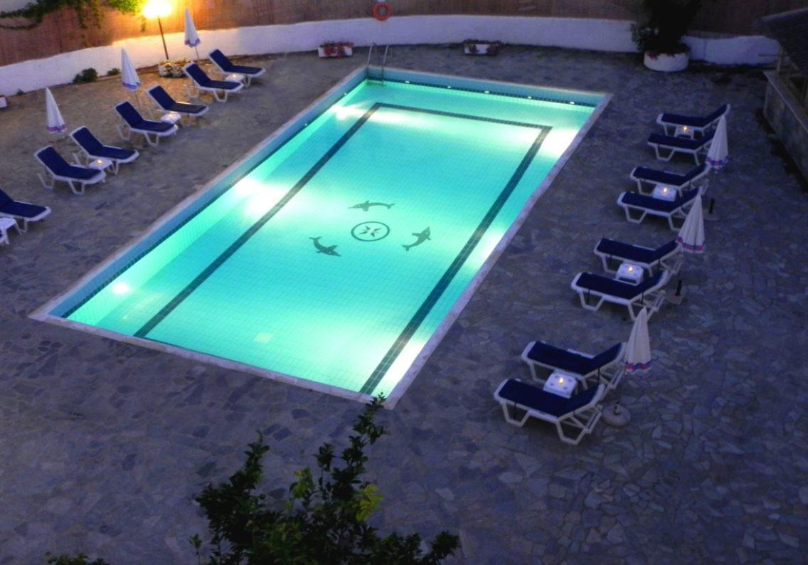 Hotel_Alkionis_2