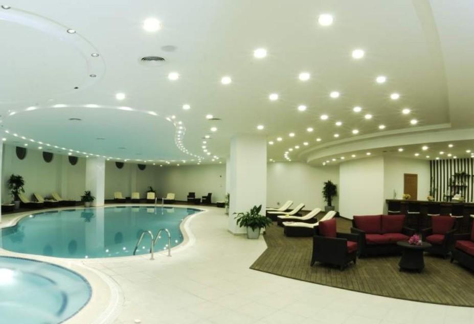 Malpas_Hotel_2