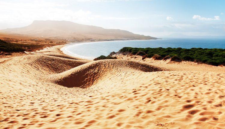 1 Woche Costa de la Luz im März: 4* Hotel inkl. Frühstück und Flug ab 283€