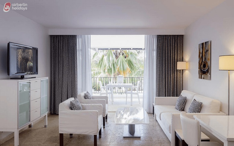 Floris Suite Hotel Adults Only