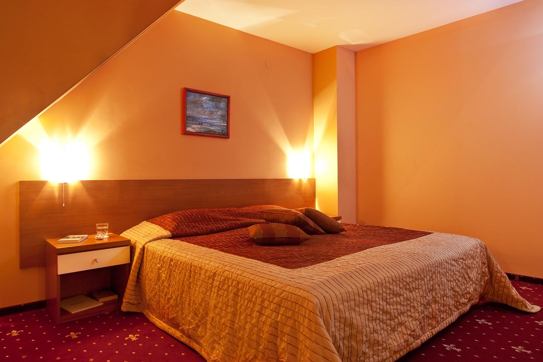 fr hbucher bulgarien 1 woche im 4 hotel inkl flug transfer rail fly und fr hst ck ab 249. Black Bedroom Furniture Sets. Home Design Ideas