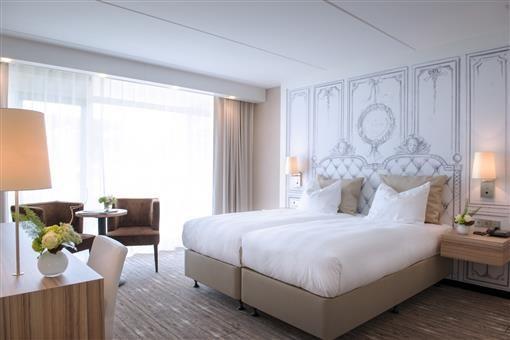 Van_der_Valk_Hotel_Schiphol_2