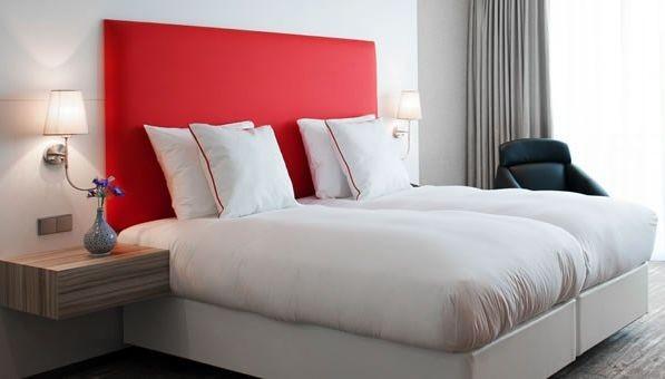 Van_der_Valk_Hotel_Schiphol_3