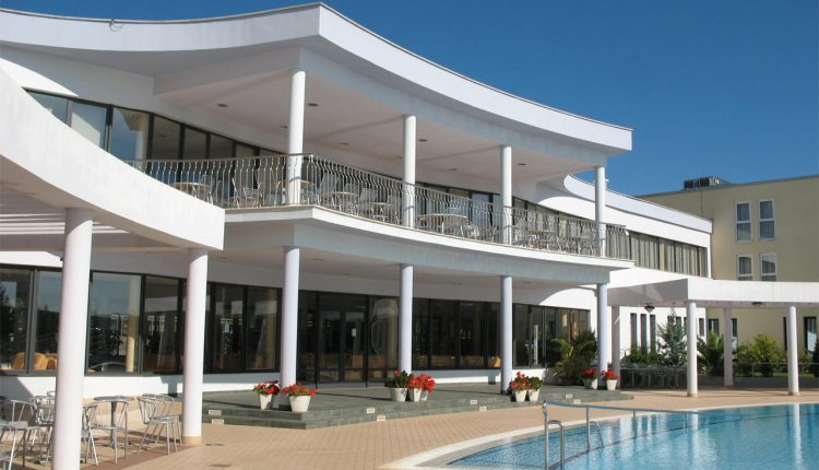 Holidaycheck Hotel Mexico  Sterne Gran Hotel