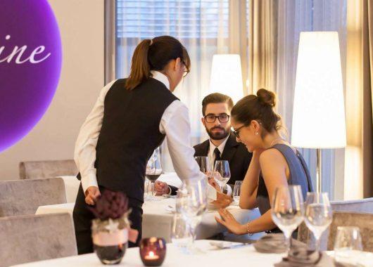 3 Tage im 4,5* Hotel am Starnberger See inklusive Frühstück, Abendmenü, Minibar und Wellness für nur 149€ pro Person