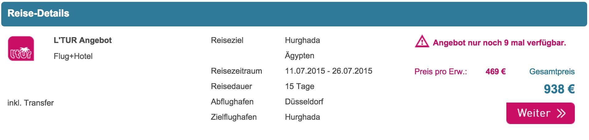 CapturFiles-Juli-09-2015_08.16.36