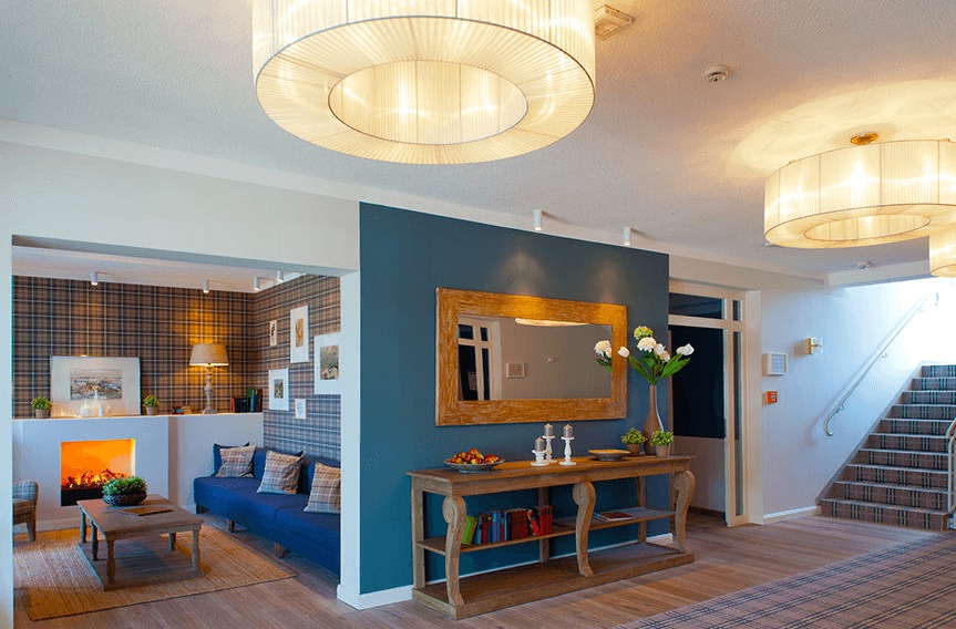 Best Western Plus Hotel Baltic Hills Usedom Holidaycheck