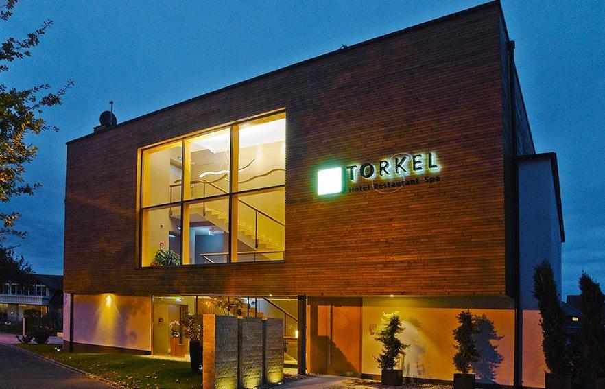 3 tage am bodensee im 4 design hotel mit fr hst ck dinner und spa ab 149. Black Bedroom Furniture Sets. Home Design Ideas