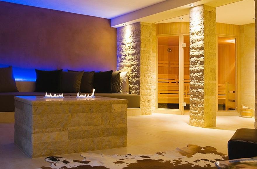 3 tage am bodensee im 4 design hotel mit fr hst ck for Hotel mit whirlpool im zimmer hessen