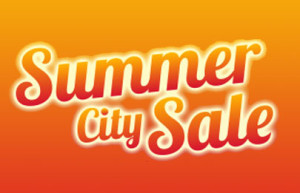 airberlinholidays_summer_citysale