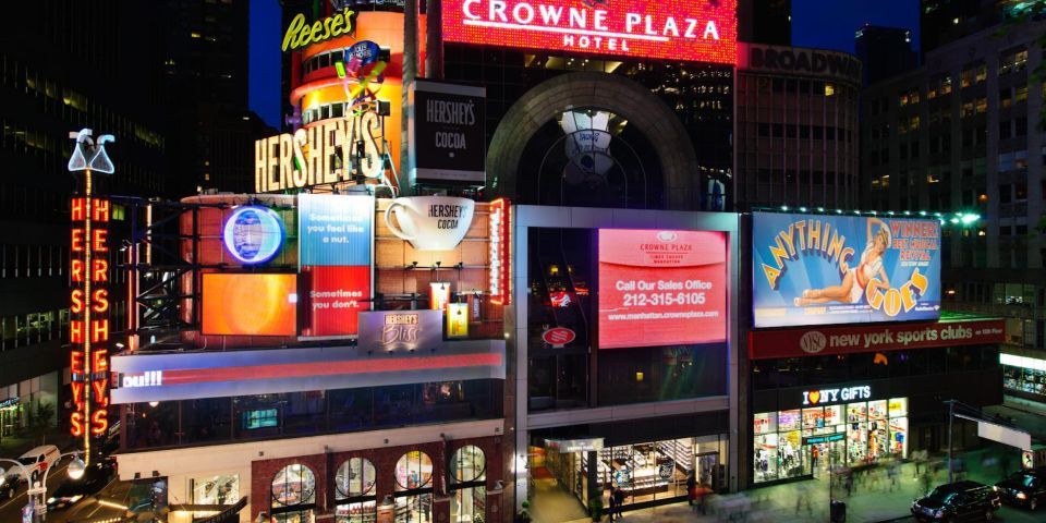 crowne-plaza-new-york-2533147803-2x1