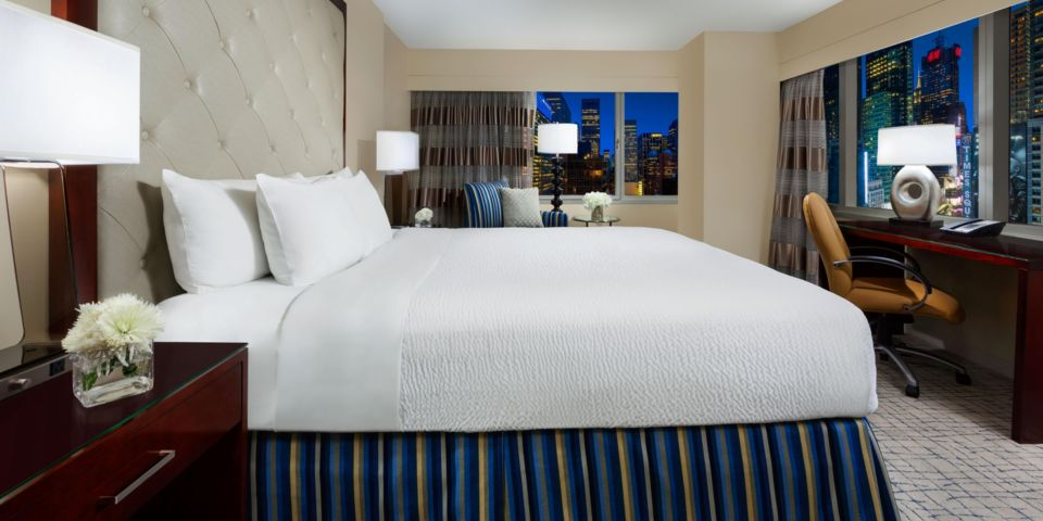 crowne-plaza-new-york-3842457801-2x1