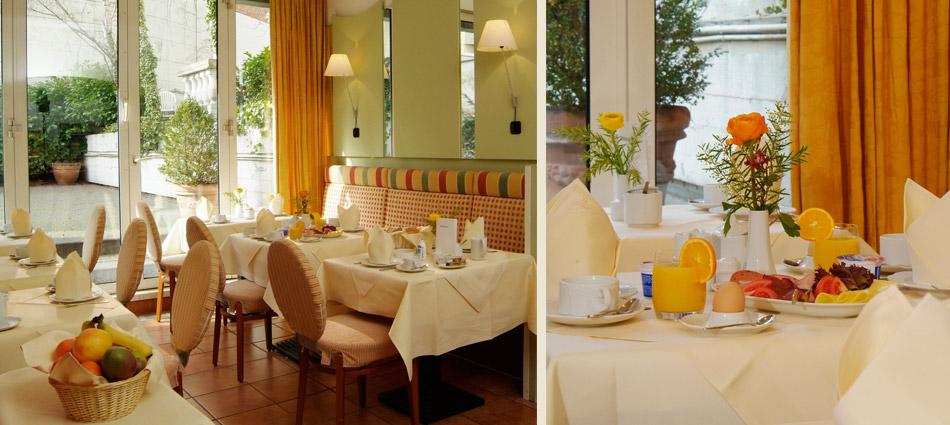 hotel_ascot_koeln_1