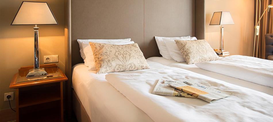 hotel_ascot_koeln_3