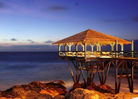 Last Minute: 1 Woche Boavista im 4* Hotel inkl. HP, Flug, Rail&Fly und Transfer ab 595€