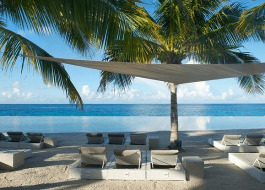 1 Woche Curacao im 4* Hotel inkl. Flug und Transfer ab 833€