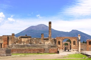 Pompeij_107705324.jpg_b