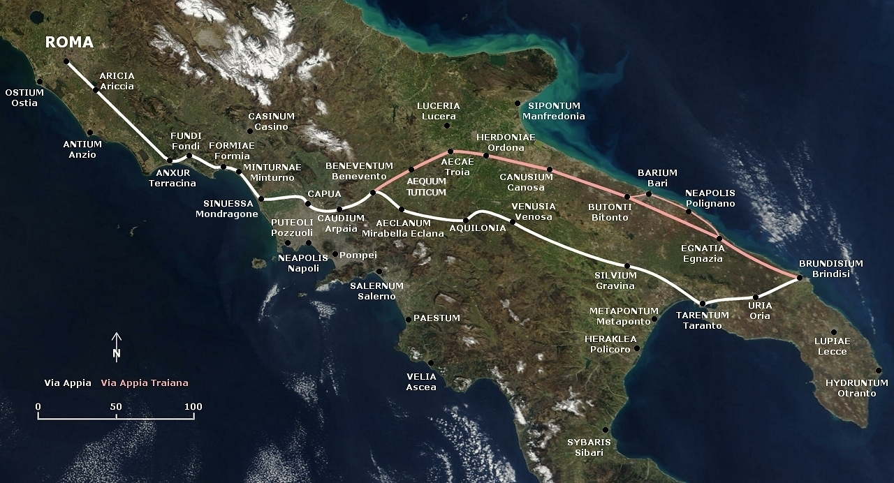 Via_Appia_map