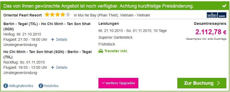 pearl gutscheincode 10€