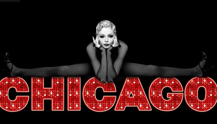 3 Tage Berlin im zentralen 3* Hotel + Musicalticket für das Musical CHICAGO ab 109€