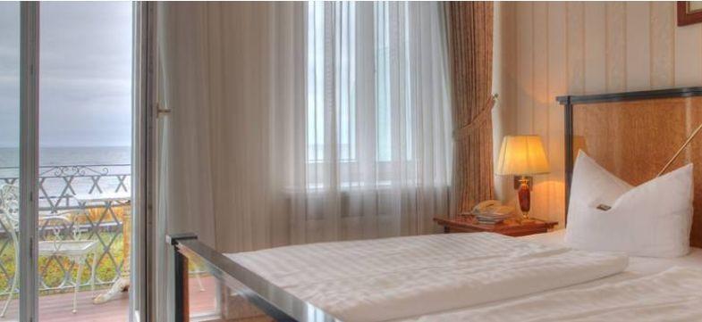 Strandhotel_Atlantic_1