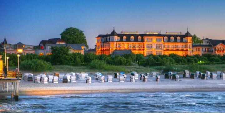 Strandhotel_Atlantic_2