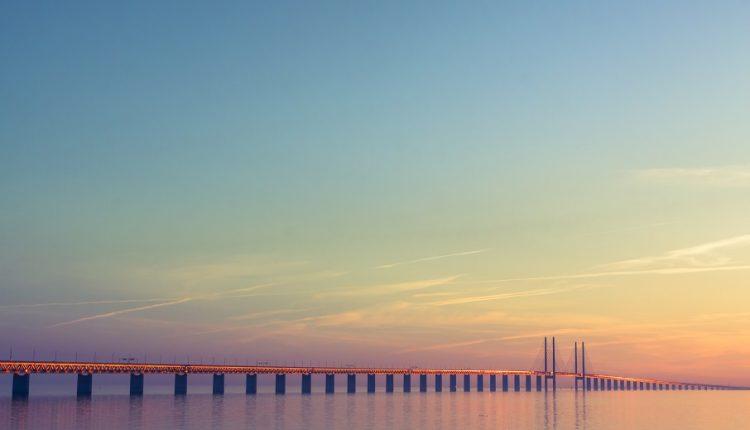 Malmö: Städtereise mit dem Schiff inkl. 3 Übernachtungen im 4* Hotel mit Frühstück ab 169€