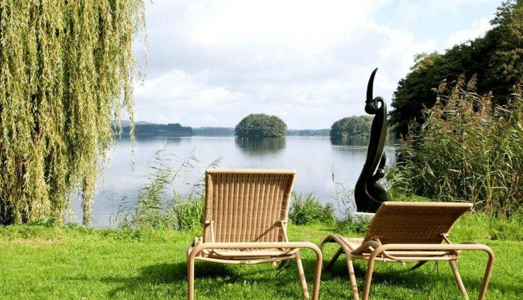 3 Tage zwischen Ost- und Nordsee im 4* Hotel inkl. Frühstück, 3-Gang Menü und Wellness ab 119€