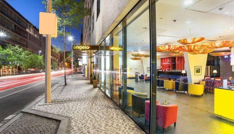 Prag: 3 Tage im sehr guten 4* Design-Hotel inkl. Frühstück ab bereits 89€ pro Person