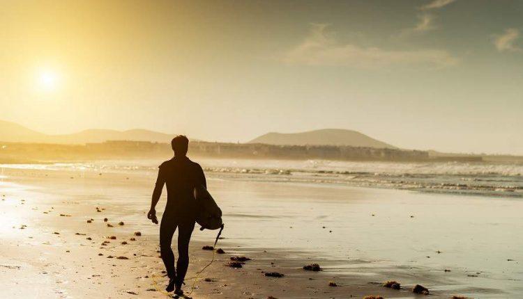 1 Woche Fuerteventura im Surfer-Apartment inkl. Flug und Transfer ab 281€