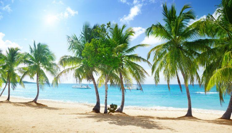 Dominikanische Republik: 14 Tage im guten Hotel inkl. Flug, Rail & Fly und Transfer ab 734€ pro Person