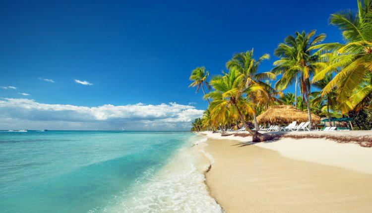 2 Wochen Dominikanische Republik im Dezember: 4* Resort All Inclusive, Flug und Transfer ab 1086€