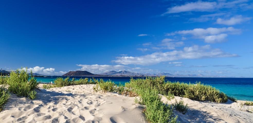 Sonnenurlaub Auf Lanzarote 1 Bis 2 Wochen Ins 3 Aparthotel Inkl Fl 252 Gen F 252 R Bis Zu 4 Personen