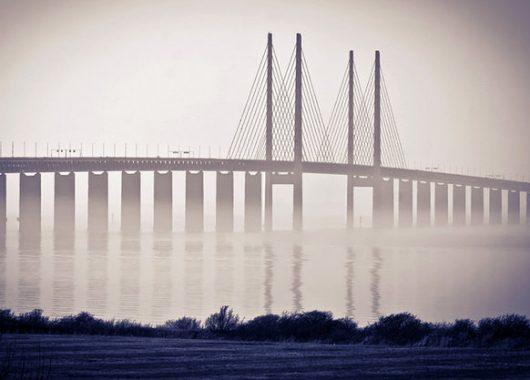 3 Tage Minikreuzfahrt von Rostock nach Malmö mit StenaLine ab 59€ pro Person
