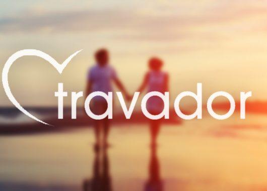 Travador: 20€ Gutschein ohne Mindestbestellwert