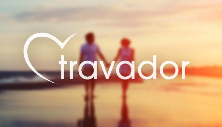 Jetzt sparen – später reisen: 500€ Wertgutschein für 399€ (oder 250€ für 199€)