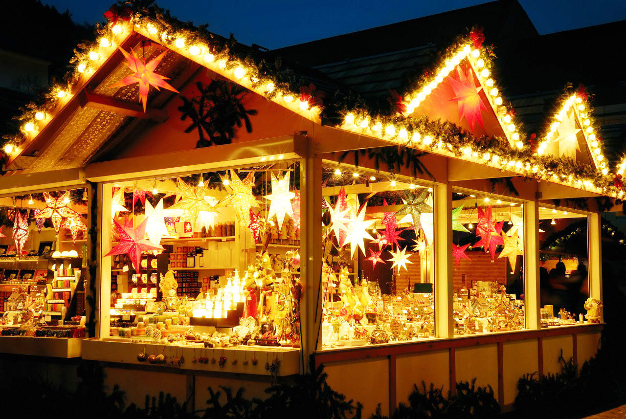 weihnachtsmarkt weihnachten
