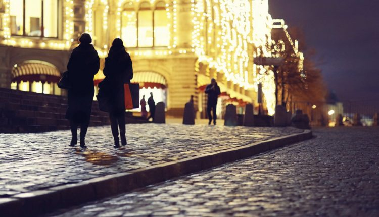 2 Tage Dresden zur Weihnachtsmarktzeit: Doppelzimmer im super zentralen 4* Hotel für 72€ die Nacht