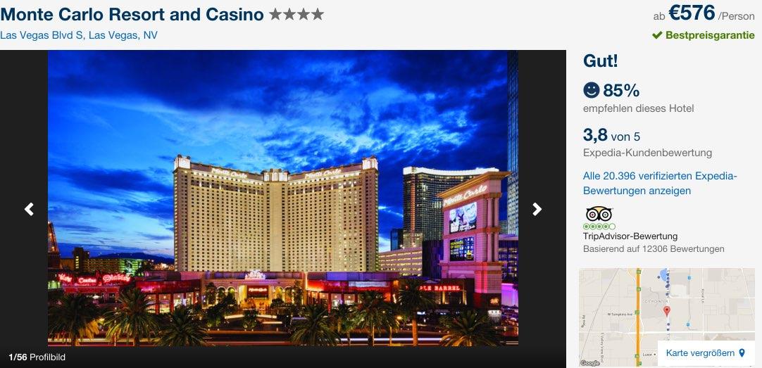 casino gutscheine abgelaufen