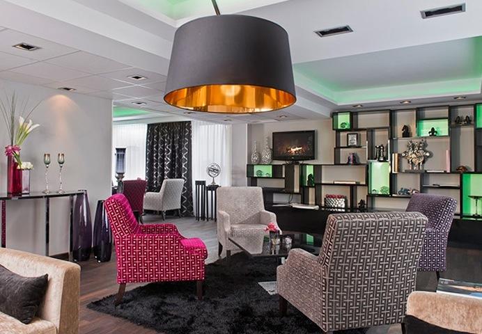 3 bis 6 tage berlin im 5 hotel mit fr hst ck und wellness ab 99 p p. Black Bedroom Furniture Sets. Home Design Ideas