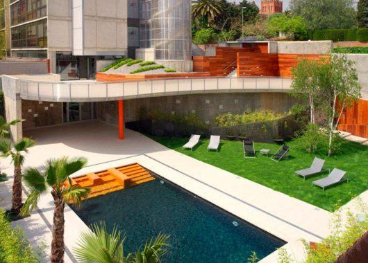 3 Tage Barcelona im 4* Hotel ab 93€ pro Person