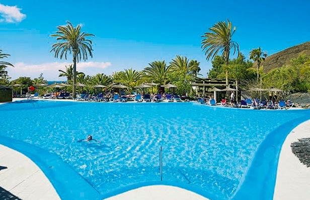 Allsun Hotel Esquinzo Beach E Mail Adresse