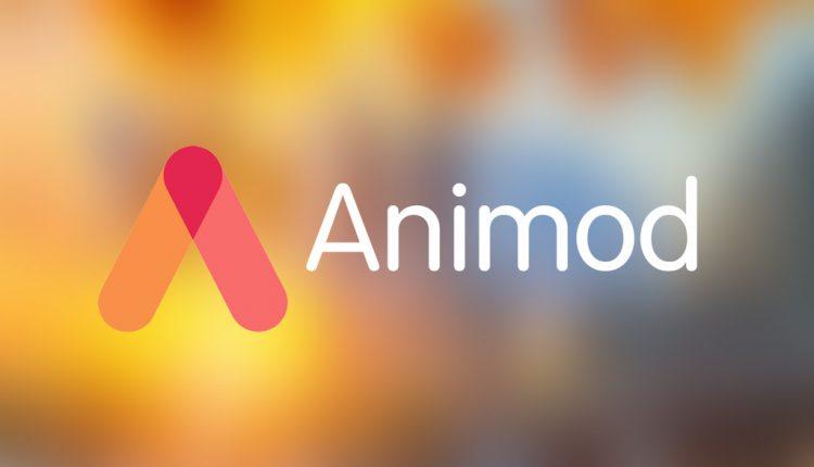Nur noch heute: 15€ Rabatt auf alle Hotelgutscheine bei Animod