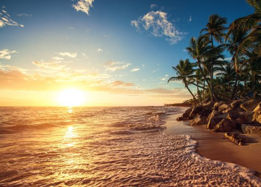 Frühbucher: 8 Tage Kenia im 4,5* Resort mit All In, Flug, Rail&Fly und Transfer ab 932€